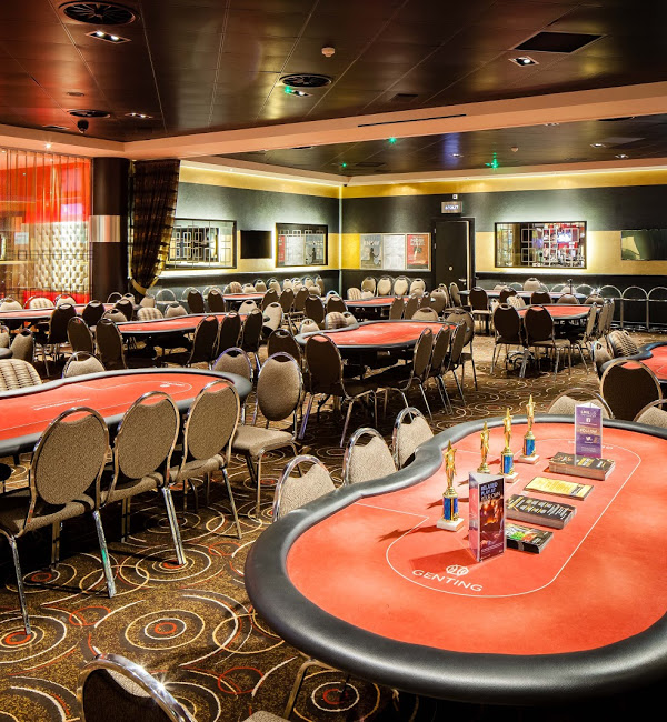 Best Casinos In The Uk Uktravelblog
